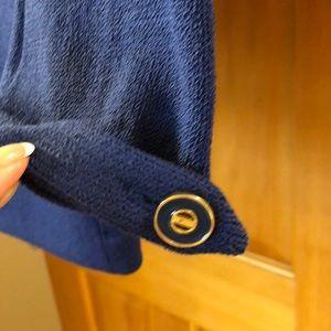 St. John Jackets & Coats - St John jacket